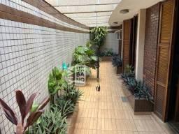 Viva Urbano Imóveis - Casa no Laranjal - CA00008