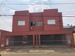 Vendo seis apartamentos Olinda Uberaba