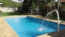 Alugar sítio fim de semana Lagoa Santa região central