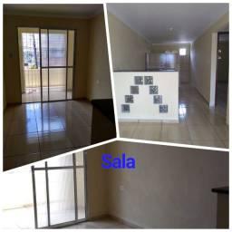 Apartamento para alugar em Santa Mônica