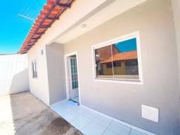 Casa Dois quartos em condomínio na Esplanada 5 Valparaíso de Goiás