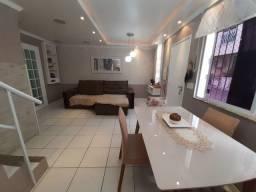 Casa no Engenho de dentro, Condomínio Fechado, junto Borja Reis