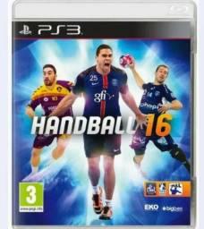 Handball 16 PS3 Lacrado