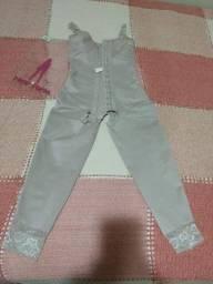 Cinta perna longa