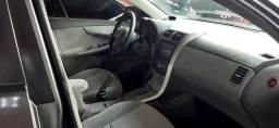 Corolla GLI 1.8 - 2011