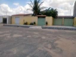 Casa no Rodeadouro