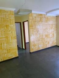Apartamento 2 quartos - Varzea - Ibirité