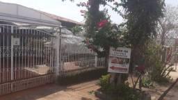 Alugue Sem Fiador - Casa Fundos - Região Central - 02 Dormitórios