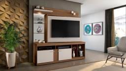 Home TV Brasil