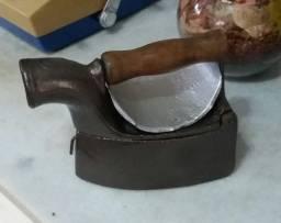 Ferro de brasa