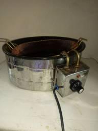 Tacho eletrico usado
