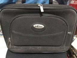 Bolsa para trabalho McQueen