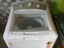Máquina de Lavar Continental - 13Kg