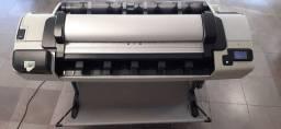 Plotter HP T2300 mfp Excelente
