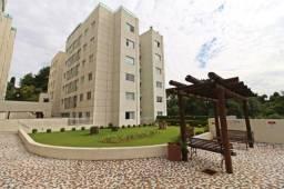 (GD0025) Apartamento Garden com 3 quartos, 1 vaga, no Mercês - Curitiba