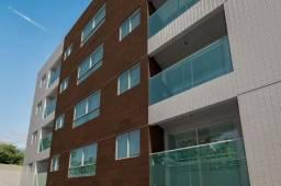 DC- Apartamento MCMV em Jardim Atlântico, 2qts com varanda e porcelanato