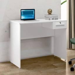 Escrivaninha office Hanna plus FRE62