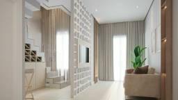 Imobiliária Nova Aliança!!! Triplex Arquitetura Conteporanea com Piscina em Muriqui