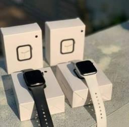 Relógio inteligente (Leia a descrição)