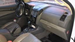 S10 CD Diesel 2.8 LTZ 4x4 Automática