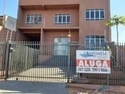 Alugue Sem Fiador - Sobrado Residencial ou Comercial - 7 Dormitórios