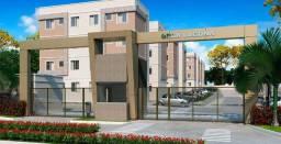 Vendo ágios de apartamentos residenciais em aparecida de Goiânia - Go