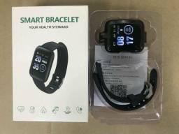 SMARTWATCH D13 (PROMOÇÃO)