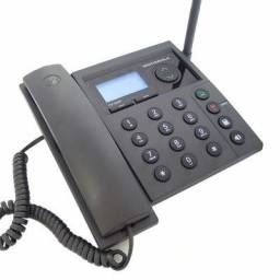 Telefone de Mesa Motorola FX900P