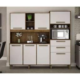Kit cozinha sena FRE516