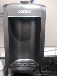 Vendo purificador de água