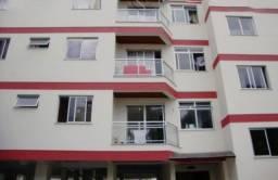 Apartamento para aluguel 3 quartos com garagem Trindade Florianópolis
