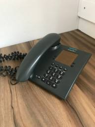 Telefone Siemens Euroset 805 S