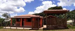 Aluguel de casa em Cabeça de Boi/Itambé