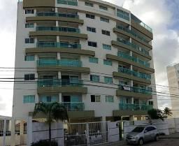 Aluguel - Apartamento em Ponta Negra - 1 suíte - Kiwi Flat - 36m²