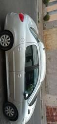 Peugeot Passion 207 Sedã