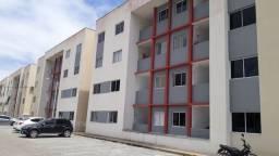 Apartamento no Planalto - 2/4 - 51m²/58m² - Documentação Grátis - San Francisco