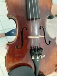Violino Eagle VK544