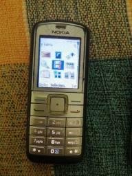 Nokia e Huawei