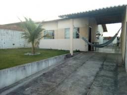 Repasse de Casa em Massaranduba