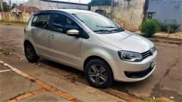 VW Fox 1.0 Trend Completo-Revisado-2013
