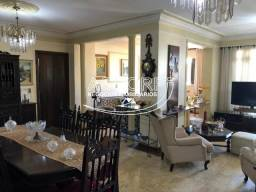 Apartamento com 150 metros² no Cisne Branco (Cod:AP00253)