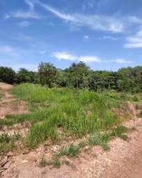 Terreno à venda, 360 m² por R$ 80.000 - Canelas - Várzea Grande/Mato Grosso #LS07