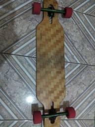 Long board tan tien flex 2