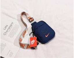 Shoulder bag Nike, Adidas e fila