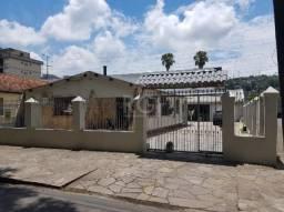 Casa à venda com 3 dormitórios em Partenon, Porto alegre cod:HM121