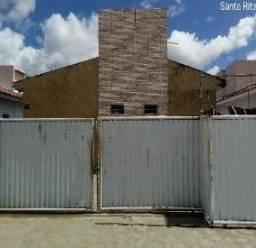 Lot Vale de Santa Rita I - Oportunidade Caixa em SANTA RITA - PB | Tipo: Casa | Negociação