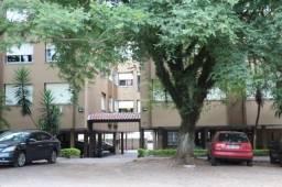 Apartamento à venda com 2 dormitórios em Vila jardim, Porto alegre cod:HM316