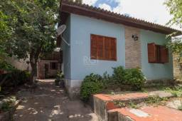 Casa à venda com 2 dormitórios em Bom jesus, Porto alegre cod:HM453