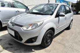 Ford fiesta sedan 2011 1.6 mpi sedan 8v flex 4p manual