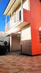 Casa à venda com 5 dormitórios em Jardim sabará, Porto alegre cod:PJ5095
